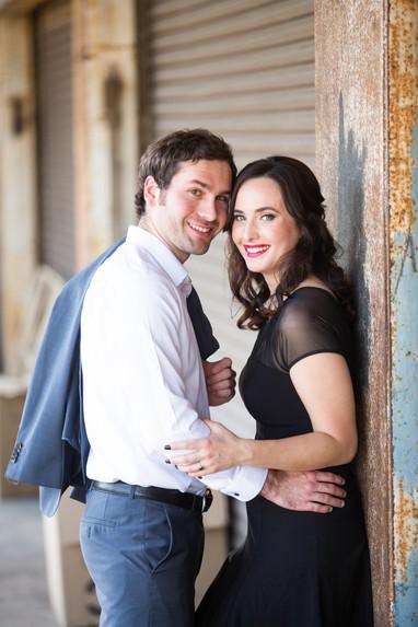 Katherine&Carlos056.jpg
