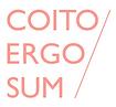 Coito Logo png.png