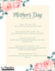 Mothers day.png