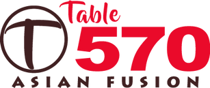 Table 570 2018 logo COLOR 72dpi.png