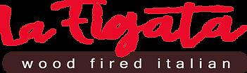 LaFigata 2018 logo COLOR 72dpi.png