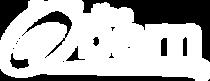 _theBarn 2018 logo WHITE 72dpi.png