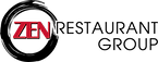 ZEN RG 2018 logo COLOR 72dpi.png