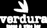 VERDURA- White Logo no bkgnd.png