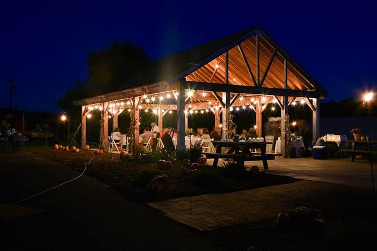 evening pavilion.jpg