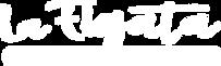 LaFigata 2018 logo WHITE 72dpi.png