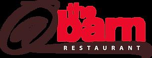 _theBarn 2018 logo COLOR 72dpi.png