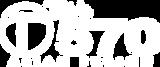 Table 570 2018 logo WHITE 72dpi.png