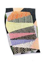 Untitled (Knitting)