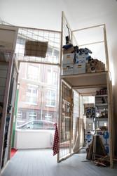 Nest #3 (Rianne Groen Gallery)