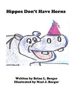 Hippos cover jpeg.jpg