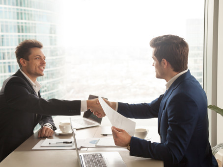3 Major Reasons Why Customer Service is Vital for your Business