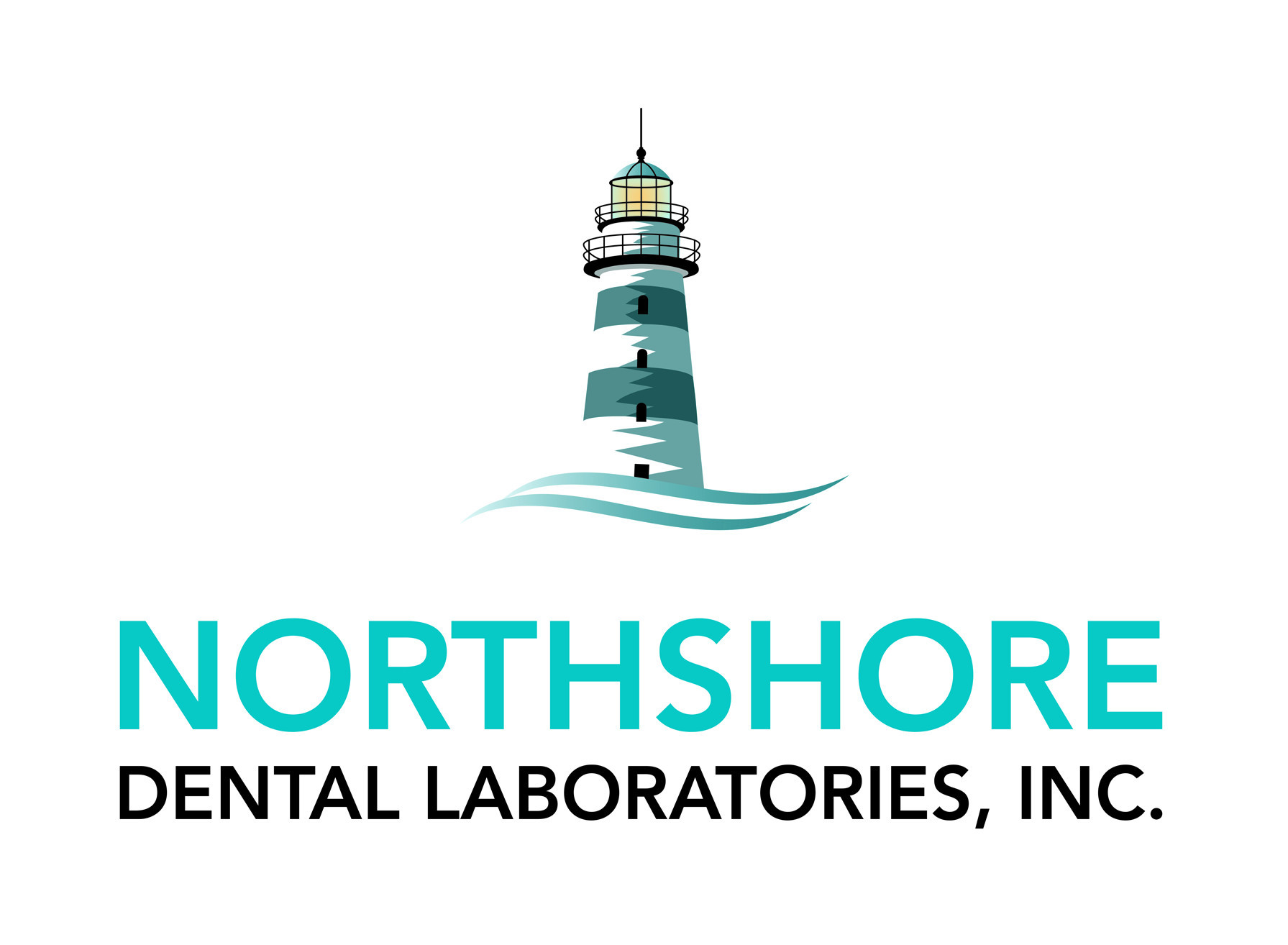 Northshore Dental Labs   About