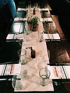Formal Dinner Event.JPG