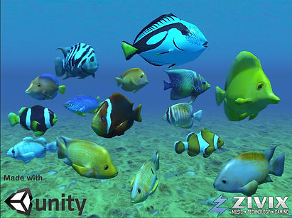 ZivixLLC Tropical Fish.jpg