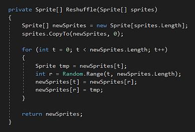 Reshuffle Code.PNG