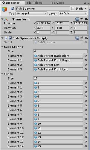 Fish Spawner Inspector.png
