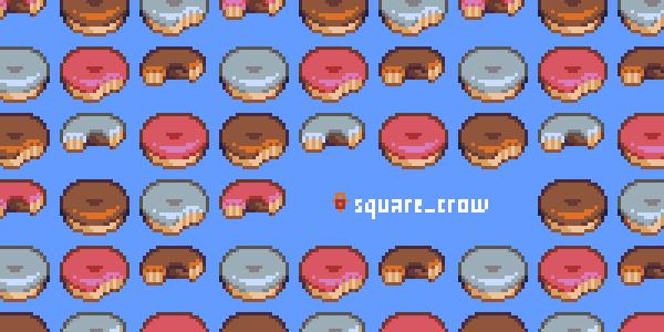 DonutTwitter.png