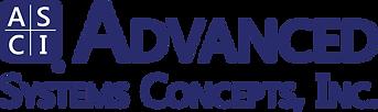 ASCI-Logo.svg.png