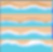 Beach Palette CU.png