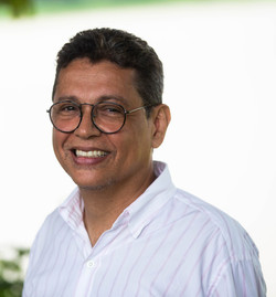 João Carlos Jr.
