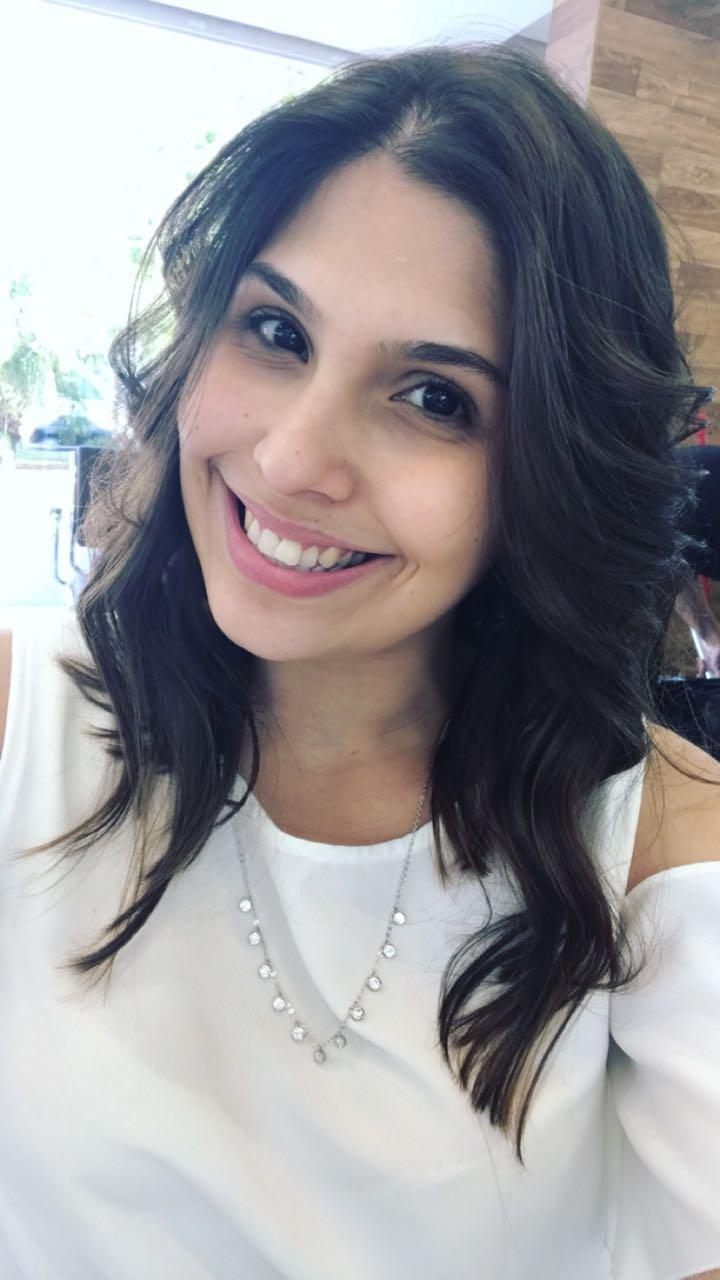Renata Barbosa Fontoura de Andrade