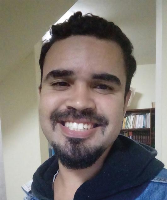 Paulo Henrique Nogueira Lima