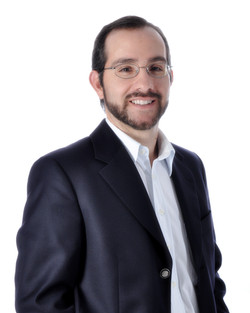 Alessandro Viana