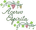 Logomarca_Acervo Espírita-06.jpg