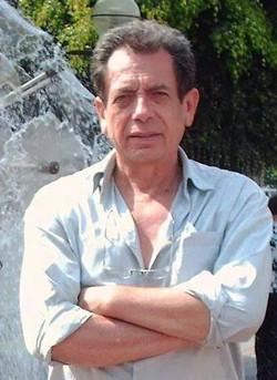 Juan Yépez
