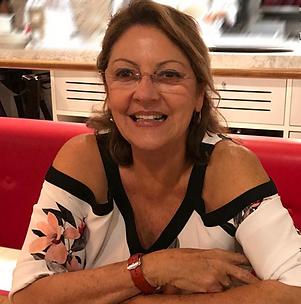 Leila Brandão