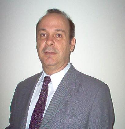 Ivan Franzolim