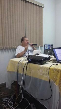 Hélio_Dias