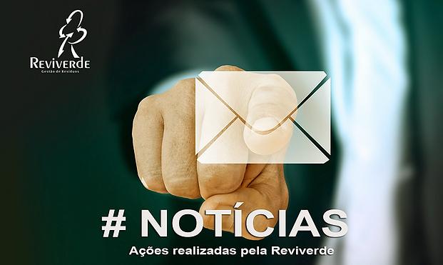 MASCARA NOTICIAS.png