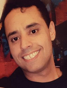 Uriel Santos