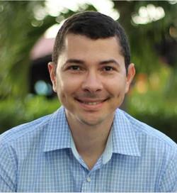 Carlos Luiz