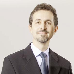 Manoel Prudêncio de Menezes