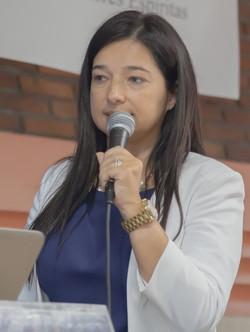 Yonara Rocha