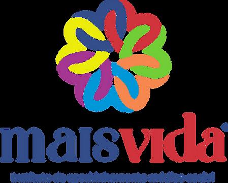 MAISVIDA INSTITUTO.png