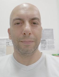 André Leandro Pardi Franchi