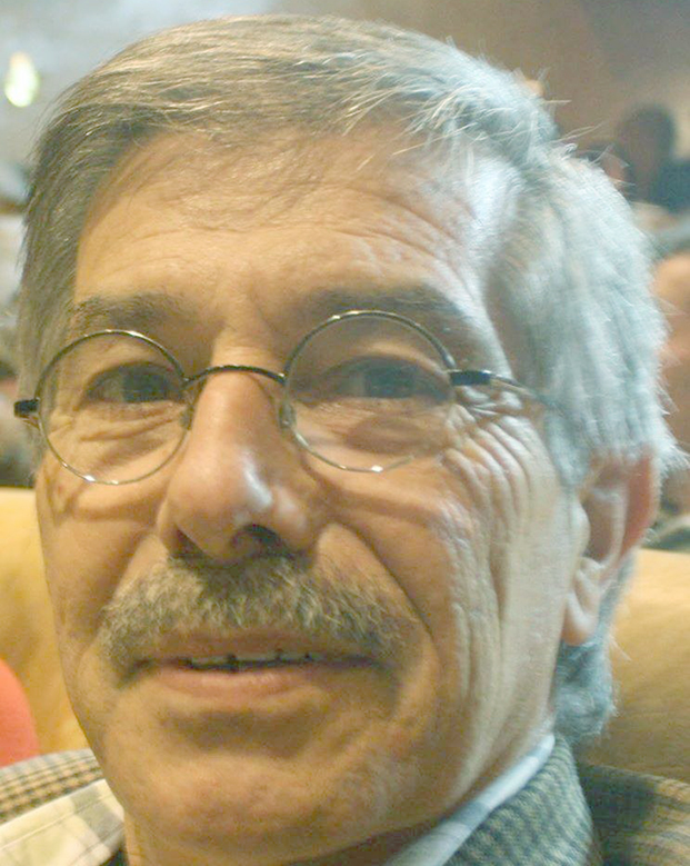 Emanuel Andrade