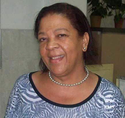 Cristina de Guadalupe