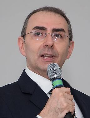 Marcelo Saad
