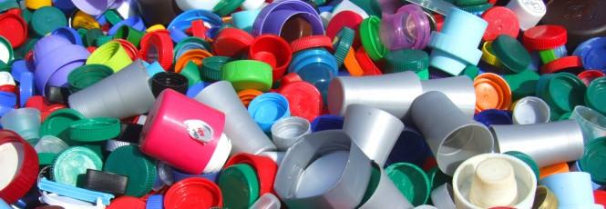 742.1266-Plastico.jpg
