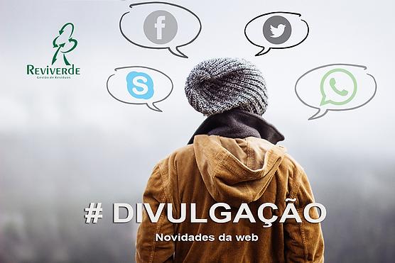MASCARA DIVULGAÇÃO.png