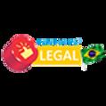 logo_pq_bandeira.png