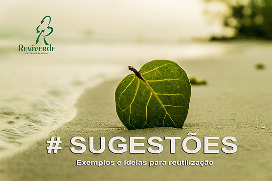 MASCARA_SUGESTÕES.png