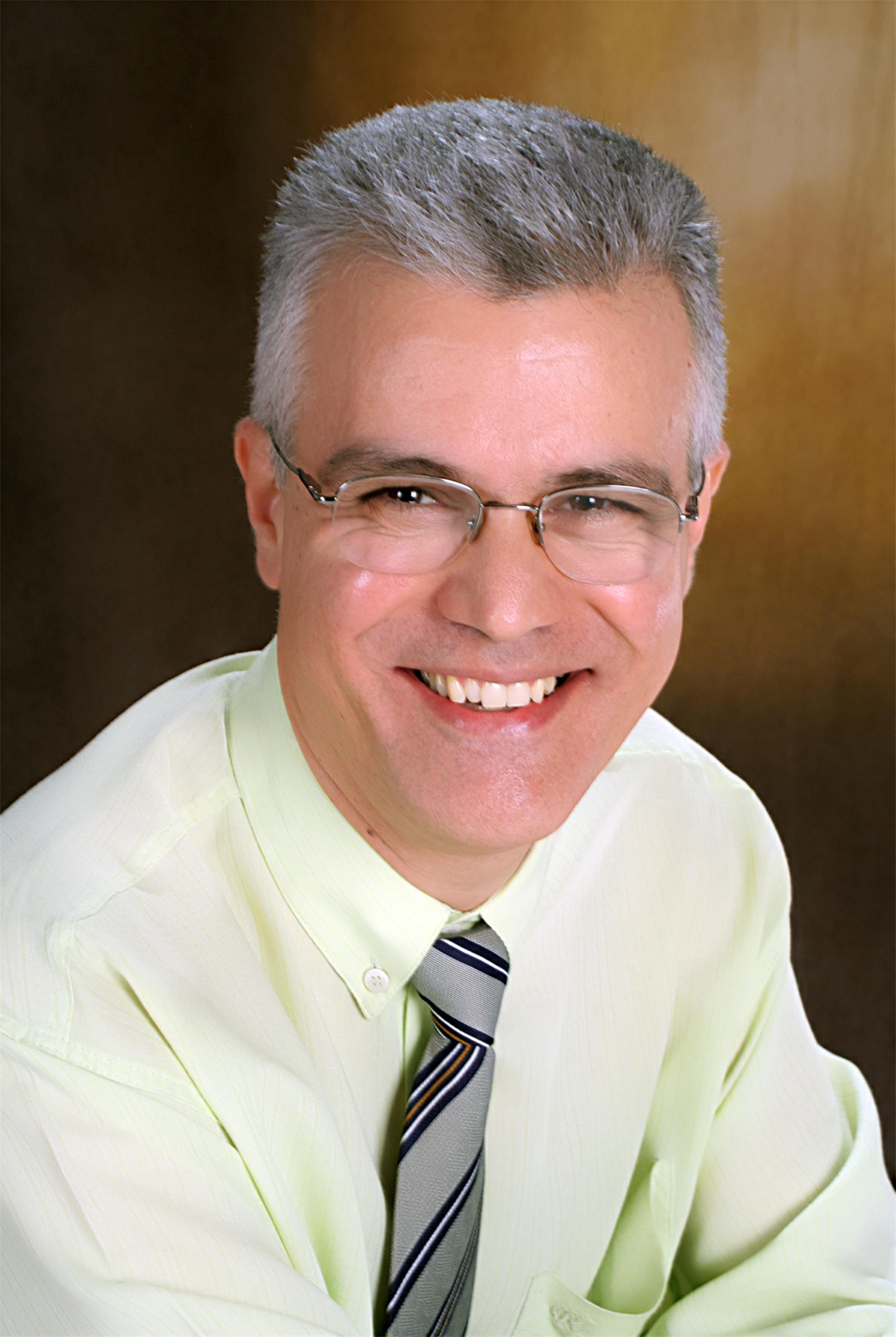 Orson Peter Carrara