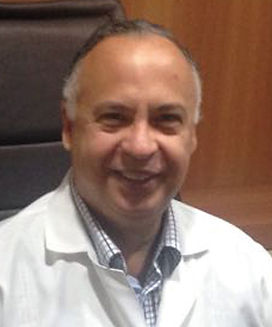 João Senna