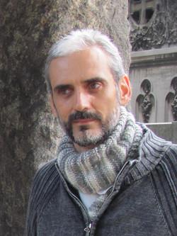 Marcus Vinicius Nunes Siqueirah